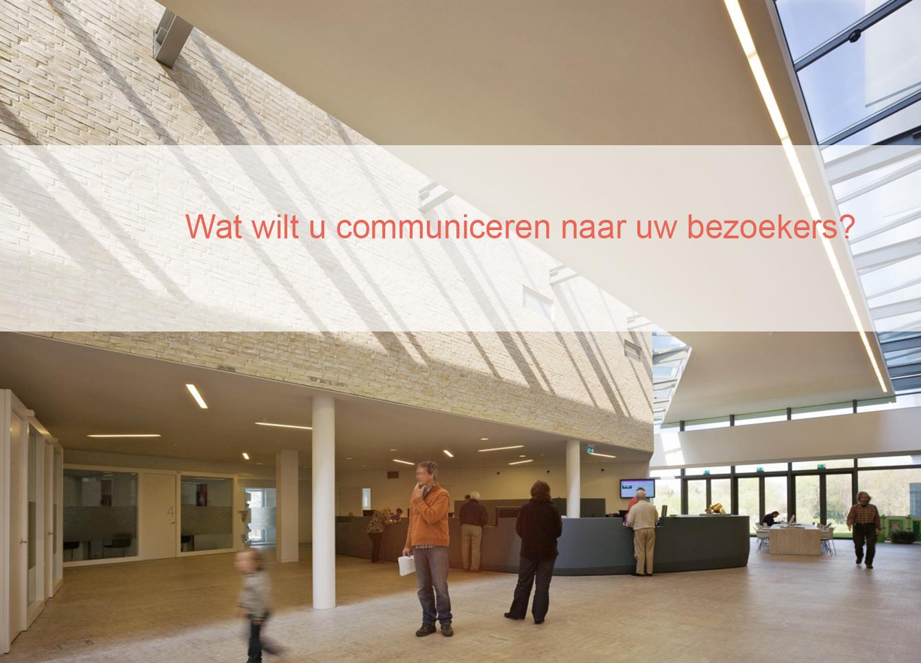 Afb Overheid Gemeente Bronckhorst 1